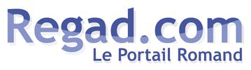 Regad.com / portail